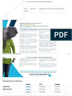 2 Quiz 1 - Semana 3_ RA_PRIMER BLOQUE-GERENCIA FINANCIERA-[GRUPO7].pdf