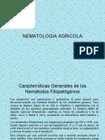 Clase11 Nematodos Fitopatogenos.ppt