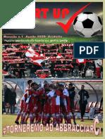 Magazine SportUp