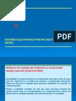 sisteme-de-injectie-common-rail