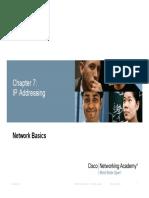 NB_instructorPPT_Chapter7.pdf