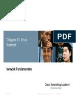 NB_instructorPPT_Chapter11.pdf