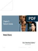 NB_instructorPPT_Chapter9.pdf