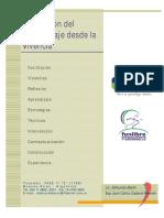Aprendizaje Desde La Vivencia.pdf