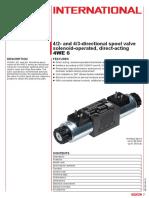 Hydac.pdf