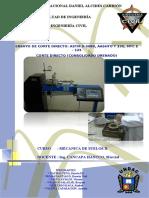 corte directo diapositiva.ppt