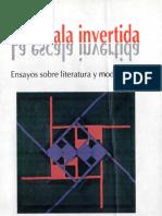 1. 0. Literatura precolombina La vision de los vencidos - Cesar Valencia Solanilla