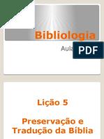 Bibliologia-Aulas-5-e-6