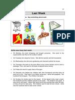last week.pdf