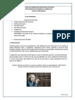 2-GFPI-F-019_For_Guia_3_de_Apr-V3- PRINC Y VALORES