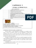 4-Capitolul 3-AFP-2019-prof.uni.OPRAN C..pdf