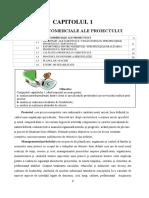 2-Capitolul 1-AFP 2019-prof.uni.OPRAN C.