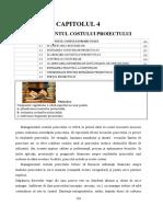 5-Capitolul 4-AFP-2019-prof.uni.OPRAN C..pdf