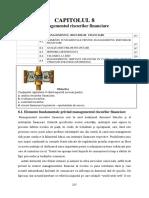 9-Capitolul 8-AFP-2019-prof.uni.OPRAN C.
