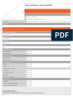 FTI - Conta à Ordem MN - Abril 2019.pdf