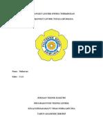PEMBANGKIT LISTRIK ENERGI TERBARUKAN cover.docx