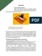crossover.pdf1