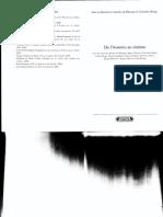 DE BAECQUE_DELAGE_De l'histoire du cinéma_extraits1.pdf
