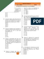 Libro de Trabajo_Unidad_9_Nocion de Electrostatica y Electrodinamica.doc