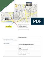 Plan Gare - Suite Affaire