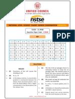 11. NAT_446_Solutions_PCB 2018