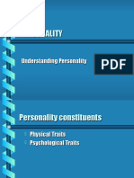 personality-1.ppt