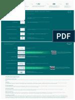 Smart_PIN_guida copia 2.pdf