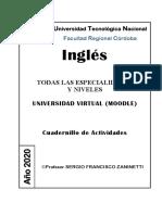 INGLES_MOODLE_2020