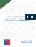 2020.03.06_PROTOCOLO-SEGUIMIENTO-CONTACTOS-CASOS-CONFIRMADOS_COVID-19.pdf