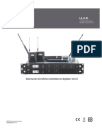 ULX-D.pdf