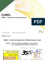 Slides of Camel Phase 1-2 SVU Session