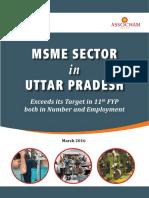 UP-MSME_Eng.pdf