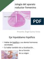 98756980-Eje-hipotalamo-hipofisis-ovario.pdf