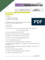 FTRABALHO 10ANO 201516 5 NIVEISDESEMP.pdf