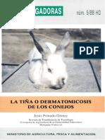 Enfermedad Tina Conejos.pdf