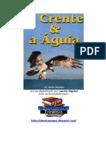 Abílio Santana - o crente e a águia.pdf