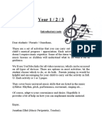 Music Activities (Year 1-3).pdf