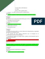 3. Quiz 2 Constitucional Colombiano