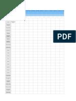 Plan de Marketing 2013