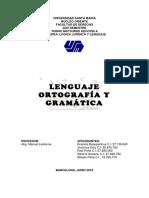 LENGUAJE ORTOGRAFIA Y GRAMATICA.pdf