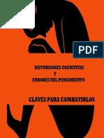 DISTORSIONES COGNITIVAS..pdf