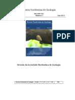 analise de monitoramento- revista nodestina.pdf