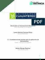 1.1 Consideraciones previas para la aplicación de instrumentos_Cáceres_Lemis (1)