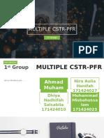 1.MULTI_CSTR_PFR_Group1_3TKPB_2019.pptx