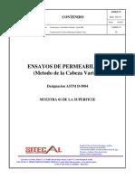 ensayo de clasificacion, compactacion y permeabilidad.pdf