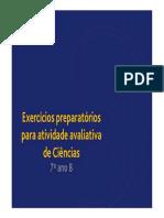 Exercícios para 7 B ano invertebrados III.pdf