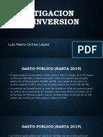 Investigacion Para Inversion.pptx