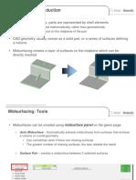 midsurfaceintro.pdf