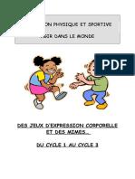 livret_peda_expression_corpo_et_mimes