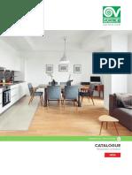 Doc_Pubblicita_Residential_Ventilation_128095 (1).pdf